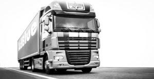 CamionADBLUE Righetto 10-2013