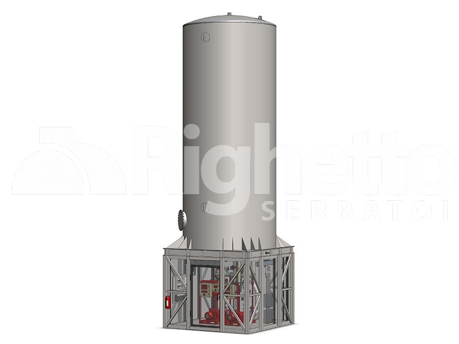 BTV-serbatoio-anticendio-verticale