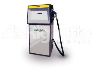 Distributore-Gasolio-Industriale
