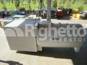 serbatoio-a-norma-antincendio-fuoriterra-con-box-impianto
