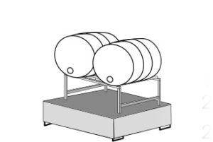 SF04-pallets-portafusti