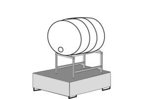 SF04_2-pallets-portafusti
