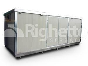 box-service-coibentati