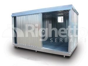 box-service-porte-scorrevoli