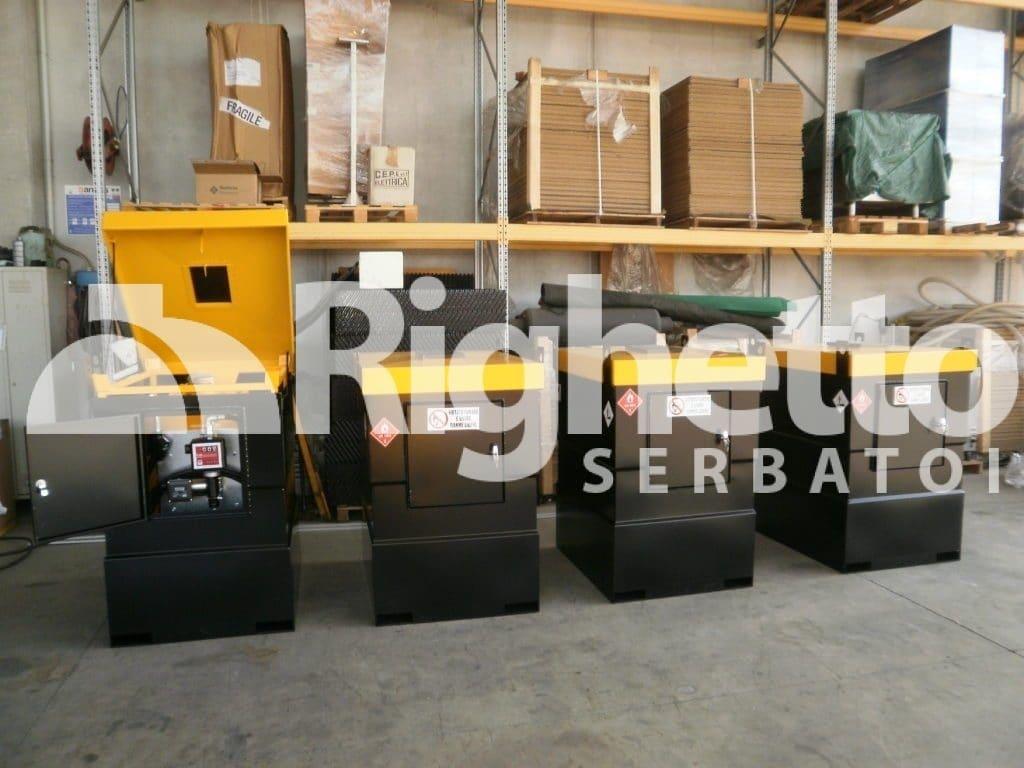 cabinato-serbatoio-trasportabile-gasolio-fuoriterra-omologato