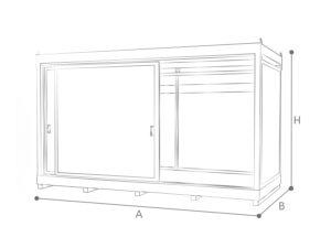 dettagli-box-service