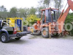 rifornimento-mezzi-cantiere-serbatoio-gasolio