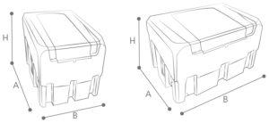 serbatoi-polietilene-dimensioni
