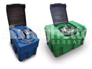 serbatoi-polietilene-gasolio-adblue