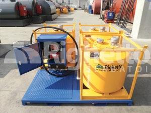 serbatoi-trasporto-benzina-verticale