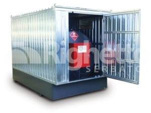serbatoio-fuoriterra-con-coverbox