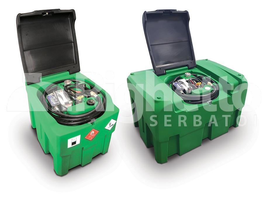 serbatoio-polietilene-gasolio