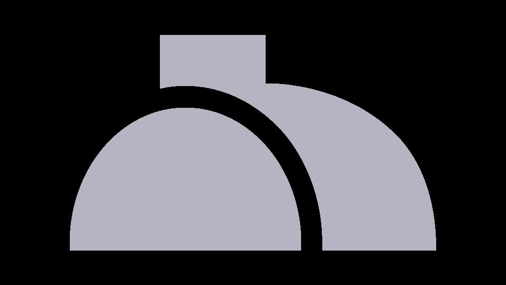 serbatoio-accessori
